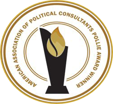 Winner: Best Overall Campaign (Public Affairs Division)